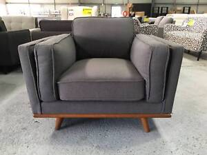ARMCHAIRS/RECLINERS/BARSTOOLS  - NEW AND FACTORY SECONDS Dandenong South Greater Dandenong Preview