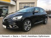 Renault Scenic IV Intens