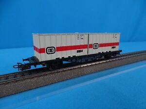 Marklin-4664-DB-Container-Car-DB-vers-2