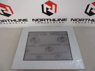 Pro-face 3280024-22 Agp3500-s1-d24 Touch Screen