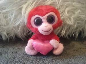 ee8452bc6ae monkey beanies
