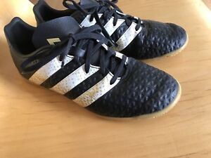 Soccer Shoes Youth