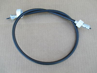 Tachometer Cable For Ford 820 821 840 841 850 851 860 861 871 881 900 901 941