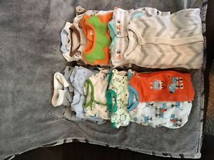 Baby clothing MOVING SALE OPEN 2 ALL OFFERS
