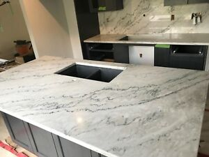 Great prices on Gorgeous Granite & Quartz Counter Tops