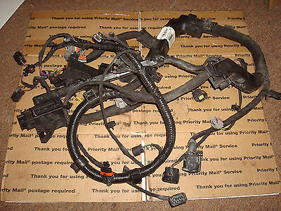 buy used hyundai engine wiring harnesses hyundai engine wiring harness hyundai sonata wiring harness