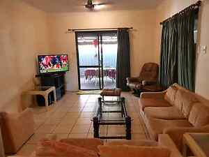 Room for rent in cable beach area. Broome Broome City Preview
