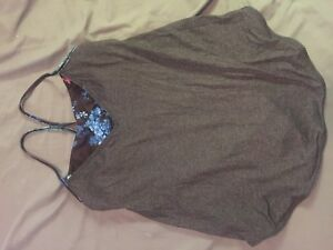Woman's clothing  make offer