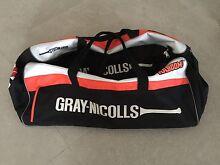 Junior Gray-Nicolls Kaboom! Cricket Bag Bulimba Brisbane South East Preview