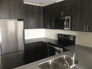 ALL INCLUDED!!!  2 BED/2 BATH **BRAND NEW**