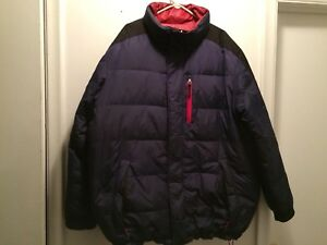 Manteau TOMMY HILFIGER coat