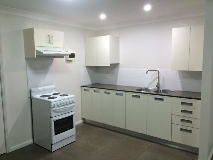 2 Bedroom Fully Renovated Granny Flat For Rent Blacktown Blacktown Area Preview