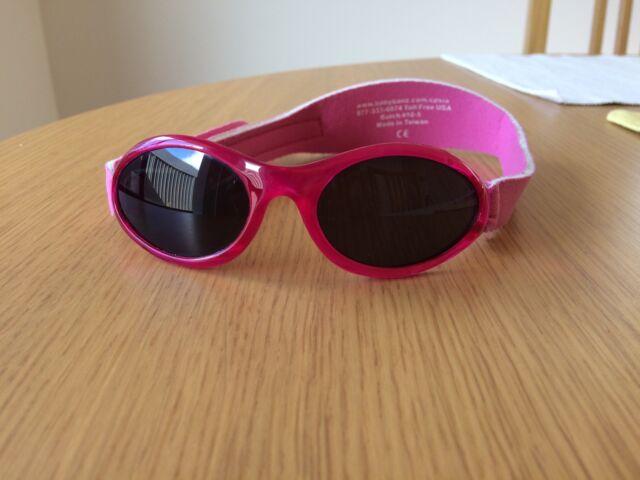 b0d66001b0b6 Free kids sunglasses