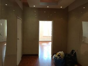 CENTRAL STATION BUSY OFFICE/SHOP FOR RENT lease VALUE! Surry Hills Inner Sydney Preview