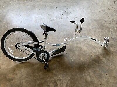 Trailers Used Bicycle Trailers