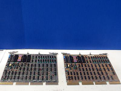 Elox Digital Equipment  Board 5011545f-p5 Cpu M7264