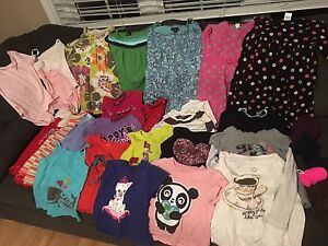 Mostly 4T lot
