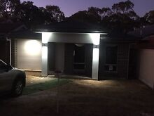 North East Electrician, great rates Greenwith Tea Tree Gully Area Preview