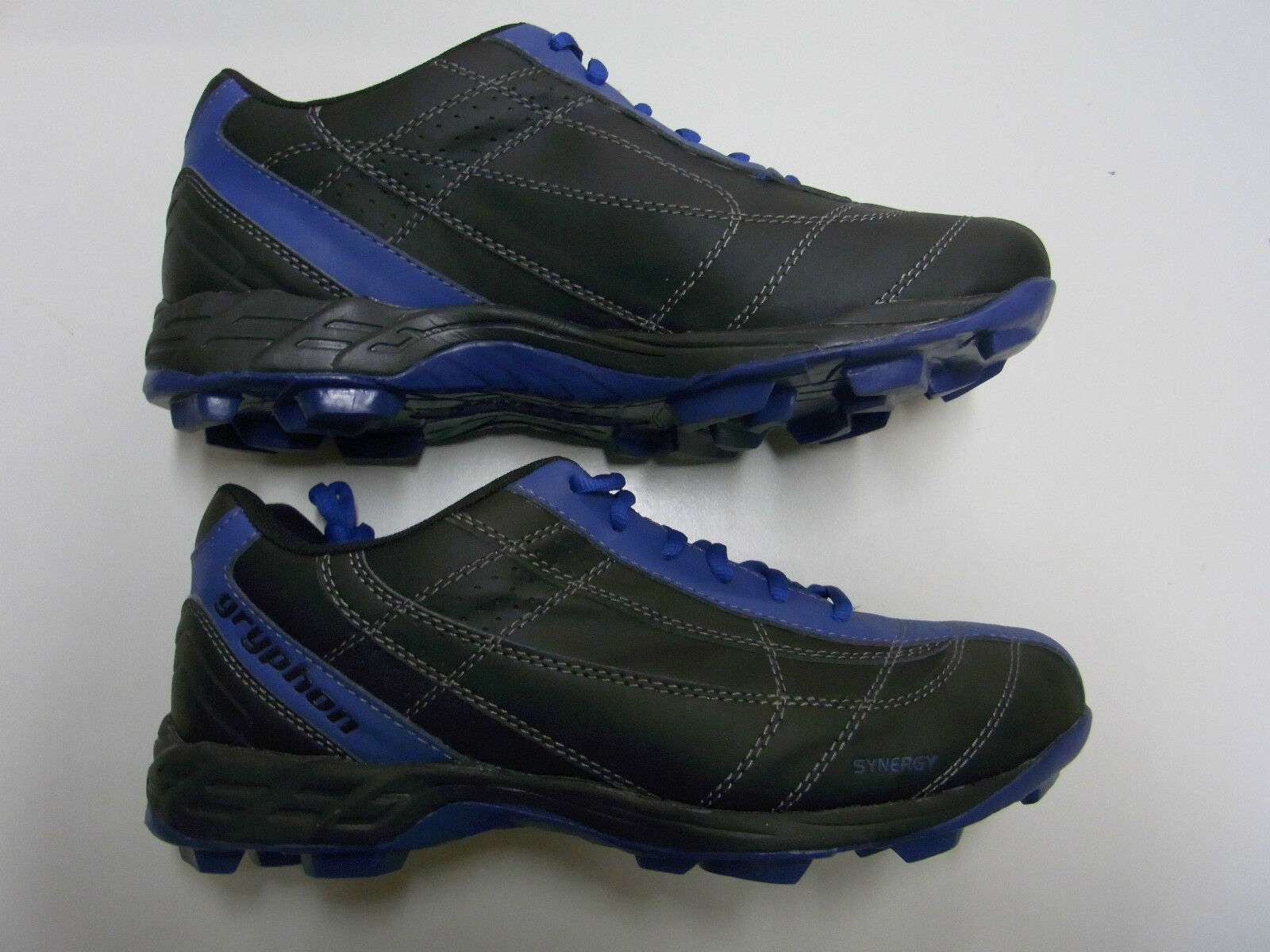 Gryphon Synergy Hockey Field Astro Turf Shoes, All Sizes