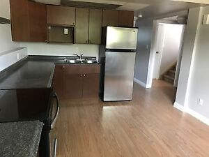 9006-103ave G.P. **1 bedroom lower level suite**