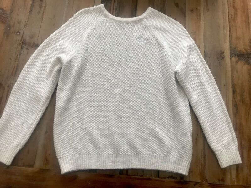 abercrombie kids girls' Sweater, Size 13/14