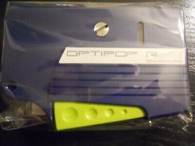 Optipop Nttat Fiber Optic Connector Cleaner