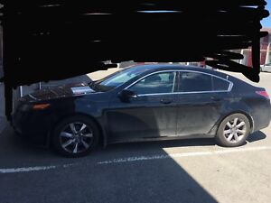 Acura TL parts for sale