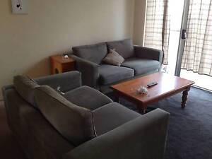Lovely fully furnished 2 bedroom apartment BONDI BEACH Bondi Beach Eastern Suburbs Preview