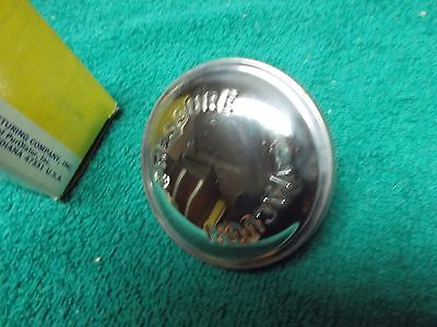 1975 1976 Ford F100 F-100 Styleside Pickup NOS Gas Cap For Mid & Cab Tanks Only