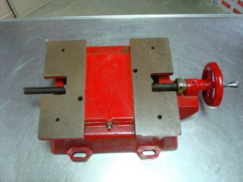 REEVES VARIABLE SPEED CONTROL PULLEY MOTOR MOUNTING BASE WITH BOLT HOLES