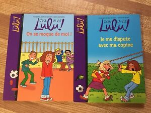 eab35df9a0 Books (French)
