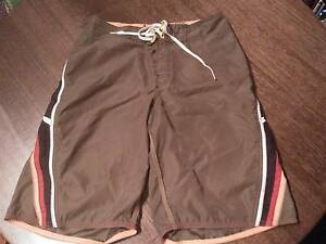 Billabong board shorts Manly Manly Area Preview