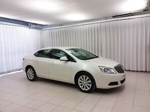 2016 Buick Verano COME SEE WHY THIS CAR IS PERFECT FOR YOU!! - S