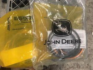 Seal kits John Deere dozer