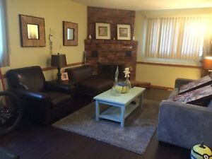 WOW!! ALL INCLUSIVE RENT- Great Lower Stoney Creek Area!