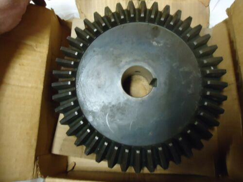"Arrow Gear 307866-A Gear 41T 1.875 Bore DB307866 ""New"""
