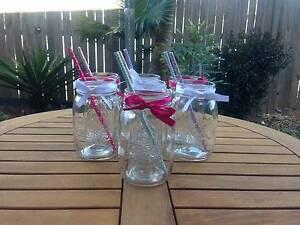 Mason Jar Hire St Kilda Port Phillip Preview