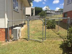 split system air conditioner - not working - repair or parts Stafford Brisbane North West Preview