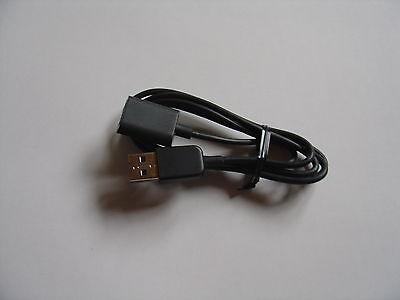 Original USB-Kabel für Nike Fuelband / Fuelband SE  comprar usado  Enviando para Brazil