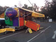 fun2you Horsley Park Fairfield Area Preview