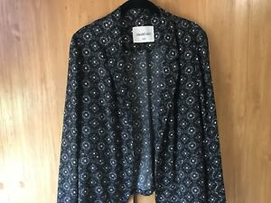 Blazer, Cami and Blouse All for $15
