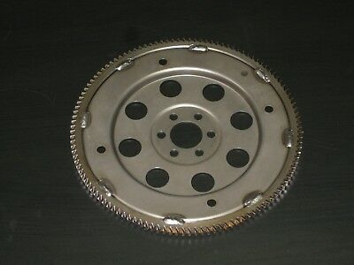 Nissan 200SX 300ZX PickUp Pathfinder 3.0L V6 Automatic Flywheel Flex Plate VG30 (Nissan Pathfinder Flywheel)