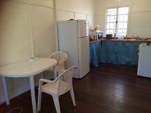 Furnished unit for rent Parkinson Brisbane South West Preview