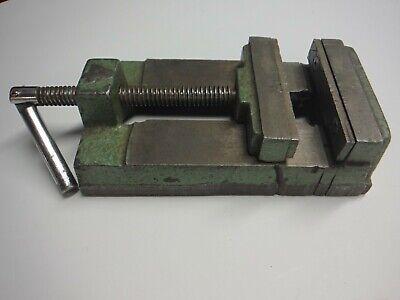 Enco 4 Machinists Drill Press Band Saw Vise 426-3055