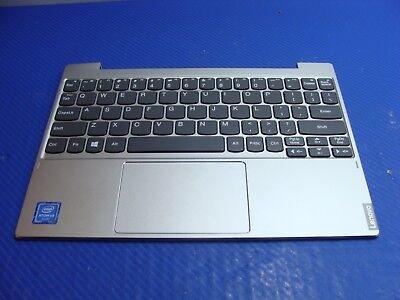 """11180JN Keyboard Lenovo Ideapad MIIX 320-101CR 10.1"""" Docking 3206-00620"""
