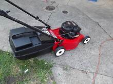 Rover Easy Start Mower Grafton Clarence Valley Preview