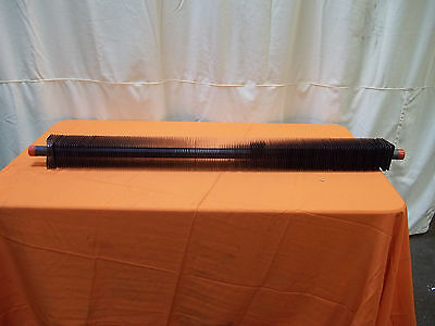 Beacon Morris Steam Hydronic Heater Element Radiator Steel 5 St1445-05
