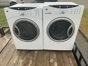 Excellent Working Front Load DRYER! Will deliver & Run