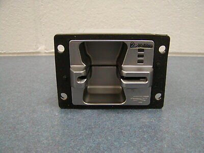 Verifone Ux300 Card Reader