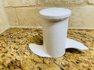 "KitchenAid Food Processor 3.5"" Dough Hook Blade for 13 Cup Model KFP1333 KFP1344"